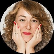 Marta Veguillas