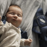 Cómo tener un hijo: Métodos para tener un bebé