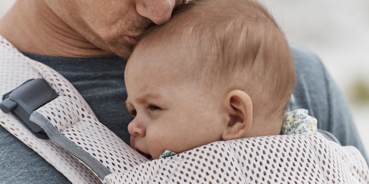 El permiso de paternidad se iguala al de maternidad: ¿Es un adiós a la discriminación laboral?